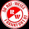 Rot-Weiss-Frankfurt