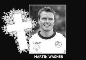 In Erinnerung an Martin Wagner